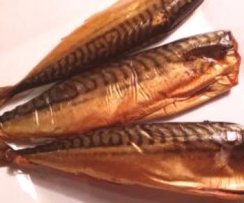 Ryby muž a žena capricorn datování